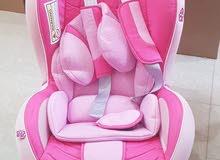 مقاعد سياره للاطفال للبيع0561645456