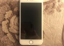 ايفون 6 نظيف جدا بسعر مميز ، iphone 6 very clean