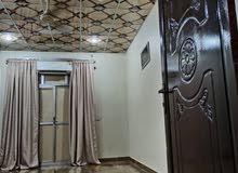 بيت للبيع في عمر مختار ( المشروع الليبي )