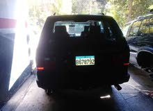 rang rover 1999 for sale