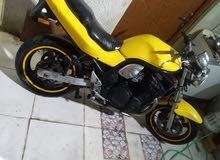 دراجه 700