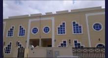 غرف صالة حمام للعزاب في الخوض سادسة قريب جامعة سلطان قابوس