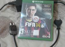 Used Xbox One for sale at a special price