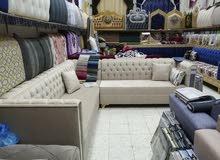 sale murobba design  new model sofa
