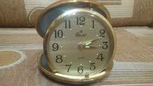 ساعة جيب يابانية
