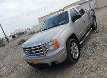 Automatic GMC 2008 for sale - Used - Barka city