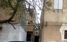 منزل للبيع في بداية راس حسن