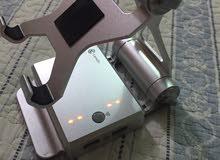 جهاز محاكي للهاتف تكدر تلعب بلتلفون كيبورد وماوس