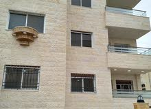 Sahara Circle apartment for sale with 5 rooms