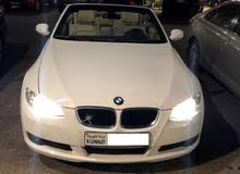 Best price! BMW 320  for sale