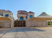 Best property you can find!  for rent in Ajman
