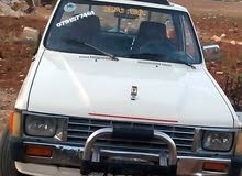 Toyota  1994 for sale in Salt