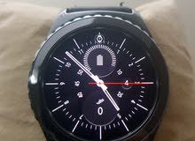 GEAR S2 CLASSIC IN EXCELLENT CONDITION