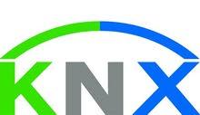 مطلوب مهندس وفنيين إختصاص أنظمة تحكم knx