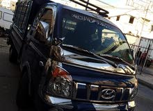 Best price! Hyundai Porter 2012 for sale
