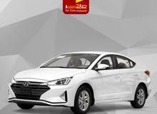 Hyundai Elantra 2019 For Sale