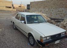 Used 1981 Corona