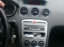 308 2011 - Used Automatic transmission