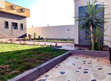 excellent finishing palace for sale in Tripoli city - Ain Zara