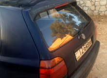 Other Not defined car for sale 1993 in Madaba city