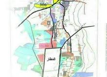 للبيع والشراء  متخصصون بيع شراء اراضي قدامي المحاربين وحي المطار  امدرمان أبوسعد