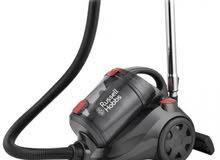 CYCLONE POWER VACUUM CLEANER 2000W - SL152