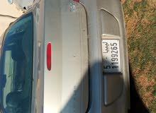 كريسلر 300 ام  فل فل 2005
