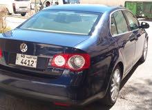 Available for sale! 170,000 - 179,999 km mileage Volkswagen Jetta 2009