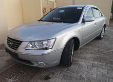 140,000 - 149,999 km mileage Hyundai Sonata for sale
