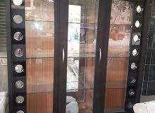 Cairo – Cabinets - Cupboards with high-ends specs available for sale
