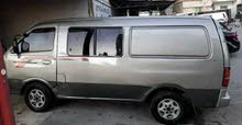 Kia  1997 for sale in Irbid