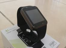 smart watch ساعه ذكيه