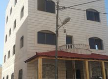 Jabal Al Naser neighborhood Amman city - 150 sqm apartment for rent
