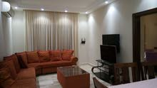 171 sqm  apartment for sale in Amman