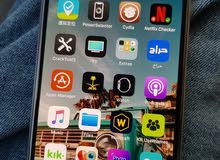 iPhone X 256 GB everything good working