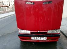 0 km mileage Renault 9 for sale