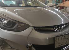 2015 Hyundai in Baghdad