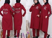 اروع الملابس التركية متوفرة في الامارات