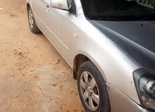 Kia Optima 2007 For sale - Grey color