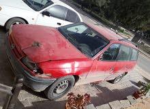 Used 1987 Astra in Benghazi