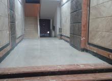 شقة مميزة بحي العجمي للبيع