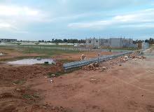 قطعت ارض للبيع في فينيسياا 2 # 600 م