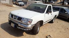 Used 2005 Nissan Datsun for sale at best price