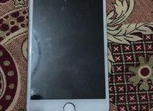 ايفون 6 s بلس  16 جيجا للبيع بسعر مغري