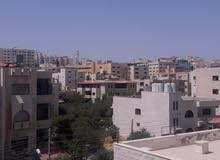 Tla' Ali neighborhood Amman city - 135 sqm apartment for sale
