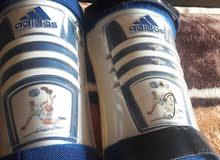 مضاض للقدم Adidas اصلي