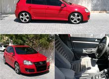Gti Turbo Clean For Sale