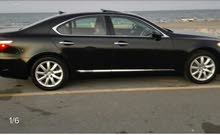 Used 2007 Lexus  for sale at best price