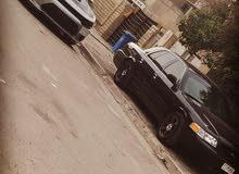 فكتوريا 2008 مكينه 8 سلندر 4.6  السياره بوليسيه .