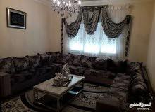 شقه للبيع في 7000 الحميضه ب180 دور اول علوي 3 غرف